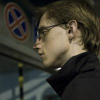 Роман Сергеевич, Репетитор, Москва,улица Шверника, Академическая