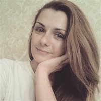 Кристина Кирилловна, Домработница, Подольск,Колхозная улица, Подольск