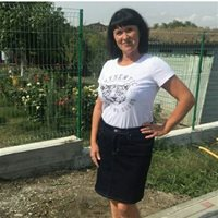 ********* Светлана Алексеевна