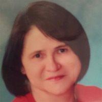 Ольга Александровна, Репетитор, Москва, Никулинская улица, Очаково-Матвеевское