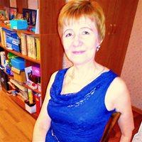 Няня, Нижний Новгород,Автомеханическая улица, Автозавод, Светлана Геннадьевна