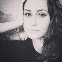 Виктория Викторовна, Репетитор, Москва,Ленская улица, Бабушкинская