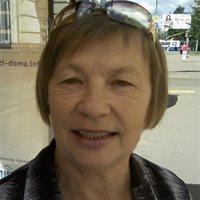 Татьяна Ивановна, Сиделка, Москва, бульвар Дмитрия Донского, Улица Старокачаловская
