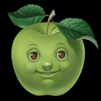 Green Apple Company