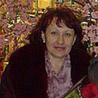 Домработница, Подольск, улица Генерала Стрельбицкого, Подольск, Екатерина Ивановна