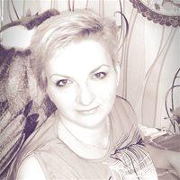 ********** Антонина Николаевна