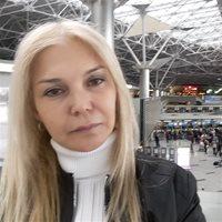 ******** Гульнара Сабиржановна
