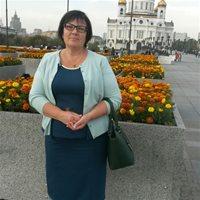 Вера Николаевна, Няня, Москва,Кастанаевская улица, Пионерская