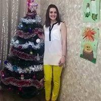 **** Марина Петровна