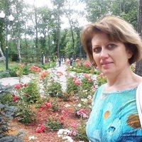 ***** Елена Владимировна