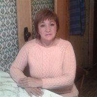 Роза Толоновна, Няня, Москва,Байкальская улица, Гольяново
