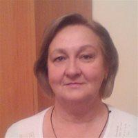 ******* Галина Викторовна