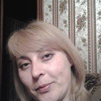 Наталья Георгиевна, Домработница, Москва, Черницынский проезд, Щелковская