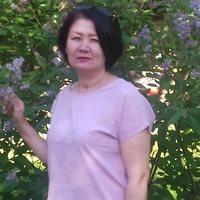 Домработница, Москва,Совхозная улица, Братиславская, Венера Калмаматовна