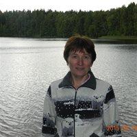 Светлана Сергеевна, Няня, деревня Грибки, Долгопрудный