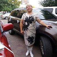 ******* Елена Егоровна