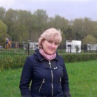 Домработница, Москва,улица Вавилова, Академическая, Светлана Витальевна