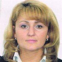 ******* Элла Сергеевна