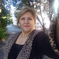 ******** Рагиля Бадиркызы