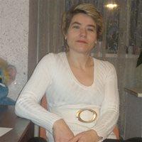************ Мария Николаевна