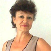 Сюзанна Михайловна, Домработница, Москва, набережная Тараса Шевченко, Киевская