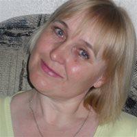 ********* Наталья Геннадьевна