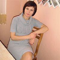 Евдокия Ивановна, Няня, Москва,улица Корнейчука, Бибирево