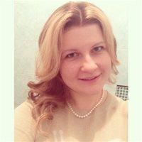 Анастасия Дмитриевна, Репетитор, Королёв, улица Циолковского, Юбилейный