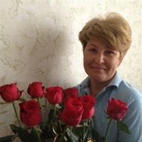 Людмила Александровна, Няня, Москва, Федеративный проспект, Новогиреево