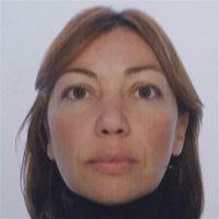 ******* Оксана Тарасовна