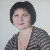 Оксана Сергеевна, Няня, Ленинский район,посёлок Развилка, Красногвардейская