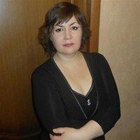 ******* Татьяна Валерьевна