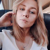 ******** Валентина Григорьевна