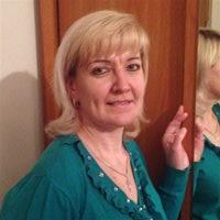 Любовь Григорьевна, Домработница, Москва, улица Богданова, Солнцево