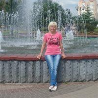 Лилия Владимировна, Няня, Подольск, Климовск, микрорайон Заречный, 10-й квартал, Климовск