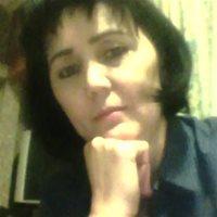 ******** Мархабо Абдирахимовна