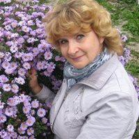 Елена Ивановна, Няня, Москва, Енисейская улица, Бабушкинская