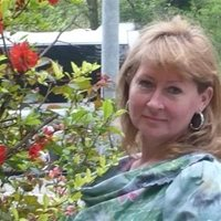 Няня, Москва, улица Гарибальди, Новые Черемушки, Светлана Анатольевна