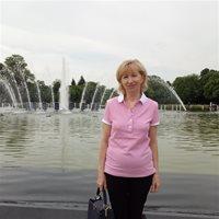 *********** Светлана Ивановна