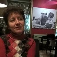 Валентина Витальевна, Домработница, Ногинск, Комсомольская улица, Ногинск