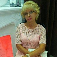 ****** Тамара Владимировна