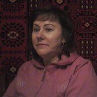*********** Оксана Викторовна