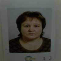 ******* Лариса Васильевна