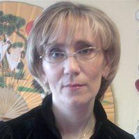 Наталья Анатольевна, Няня, Балашиха,Заречная улица, Балашиха