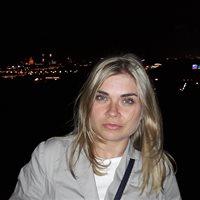 Анна Геннадьевна, Домработница, Люберцы,Красногорская улица, Ухтомский