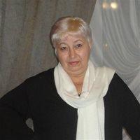 Валентина Николаевна, Домработница, Москва, Живописная улица, Серебряный бор