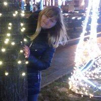Антонина Александровна, Няня, Москва, Чертановская улица, Чертаново Центральное