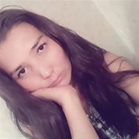 ******* Гулсим Бердибеквна