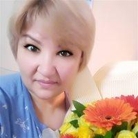 ******** Зулфия Рафаэловна