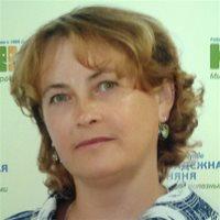 ******** Алла Александровна